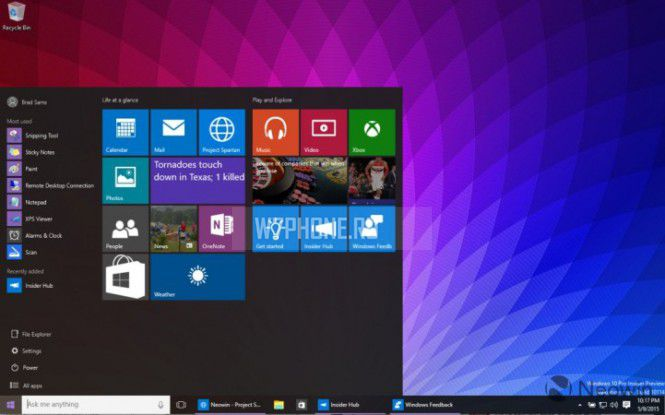 Windows-10-Build-10114-1