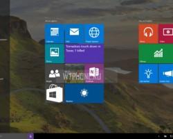 Следующая сборка Windows 10 станет последней перед финальным релизом