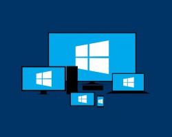 Названа официальная дата выпуска Windows 10