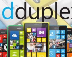 AdDuplex: Lumia 950 и 950 XL продаются неважно