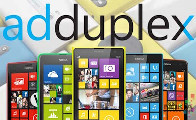 adduplex-windows-phone-reports