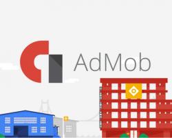Компания Google решила проблему с выплатами разработчикам приложений для Windows Phone
