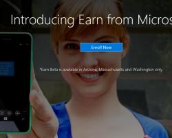 Microsoft готовит к запуску скидочный сервис
