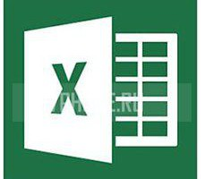 Появились скриншоты Windows 10 для смартфонов (сборка 10072) с Excel