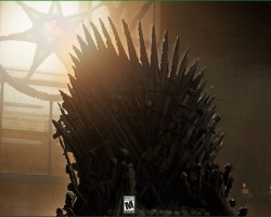 Telltale назвала даты выхода Game of Thrones Episode 4: Sons of Winter на РС и Xbox
