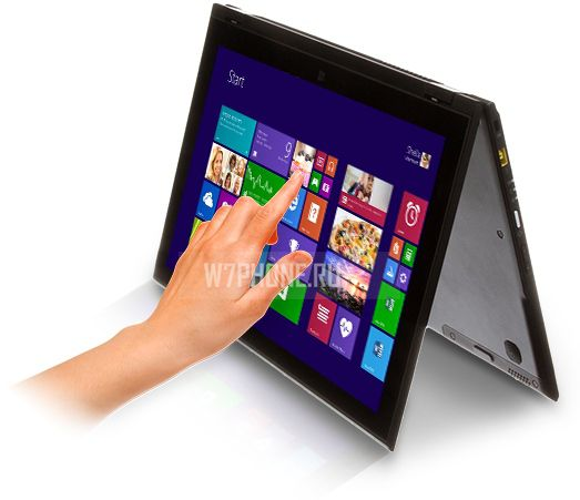 lenovo_lavie_z_360