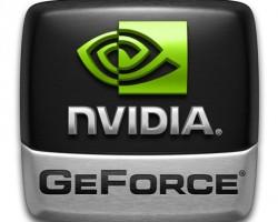 Nvidia выпустила первые драйверы с сертификацией WHQL для Windows 10