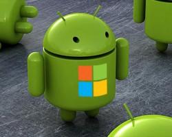 ZDNet: Microsoft, пришло время отказаться от Windows Phone и перейти на Android