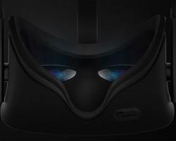 Шлему виртуальной реальности Oculus Rift потребуется производительный Windows-компьютер