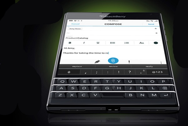 page_blackberry
