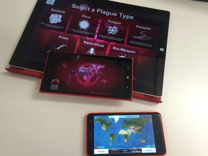 plague-inc-windows-phone