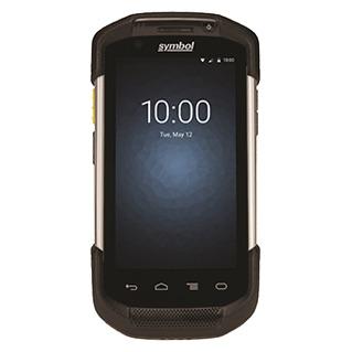 WP-смартфон от Motorola Solutions-2