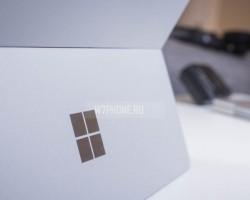 Владельцы Surface RT и Surface 2 получат скидку на Surface 3 до 150 долларов