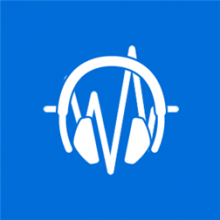 Приложение для профессионального редактирования аудио Wave Master для Windows Phone бесплатно одни сутки