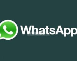 Бета-версия WhatsApp научилась передавать MP3-файлы и многое другое