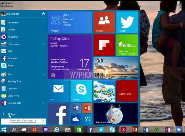 windows-10-start-menu-with-live-tiles
