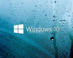 В Windows 10 для смартфонов появится поддержка мышки и клавиатуры