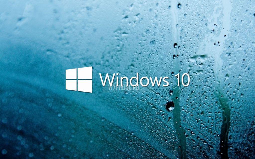 Пуск Windows 7 Для Windows 8 Скачать