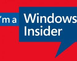 В Сети опубликовали замечания к сборке 10154 Windows 10 TP