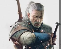 Microsoft разыгрывает игру Ведьмак 3 для Xbox One