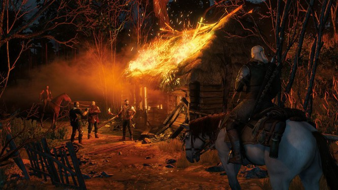 witcher-3-wild-hunt-xbox-one-01