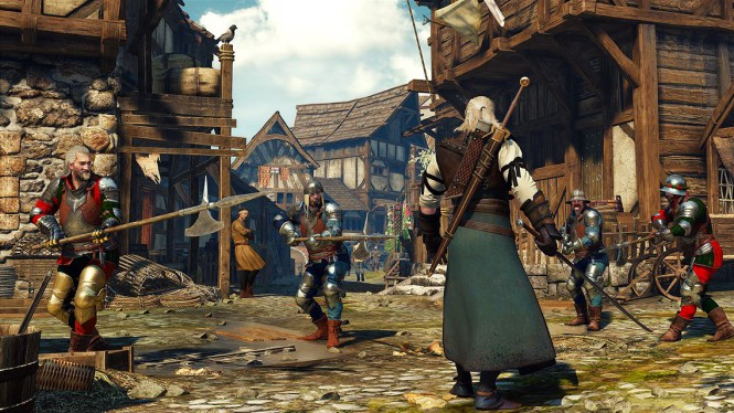 witcher-3-wild-hunt-xbox-one-04