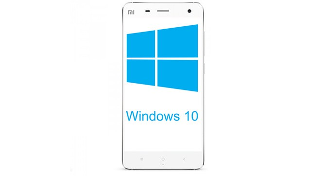 xiaomi-mi4-quad-core-16gb-64gb-smartphone-671x362