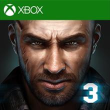 Overkill 3 – новый бесплатный шутер на WP