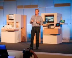 Microsoft: у нас 4 миллиона Windows-инсайдеров, а к выпуску готовятся 96 устройств с Windows 10