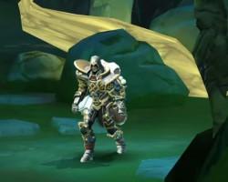 В Dungeon Hunter 5 появилась поддержка Xbox Live