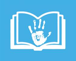 Книга авгура — гадание на книгах