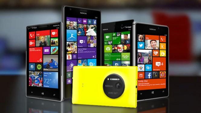 В ближайшее время может выйти Windows 10 Mobile build 10134