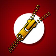 Flash ZIP RAR— один излучших архиваторов для Windows Phone и Windows 8