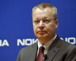 Nokia готовила Android-ноутбук на процессоре AMD