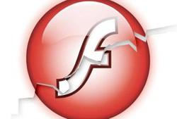 Adobe выпустила срочное обновление для Flash Player