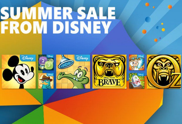 Disney_Windows_SummerSale-620x423