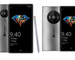 Microsoft Lumia 940 XL — характеристики и ключевые особенности
