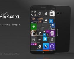 В Индонезии замечена загадочная модель Microsoft Lumia