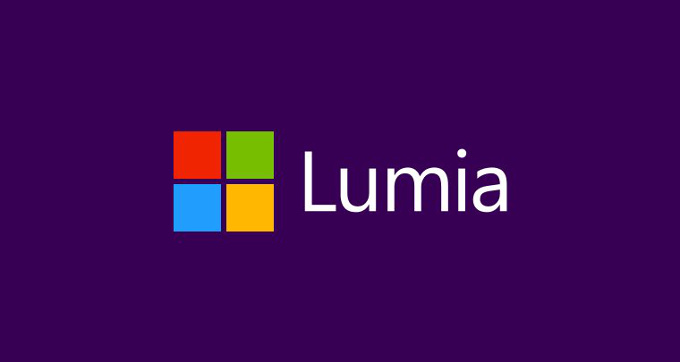 Lumia-tn
