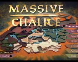 Обзор Xbox-игры Massive Chalice