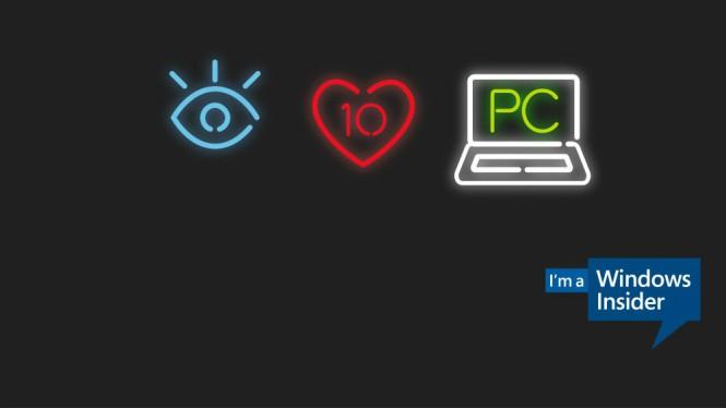 Windows 10 build 10130 получила исправление ошибок с Wi-Fi и Outlook
