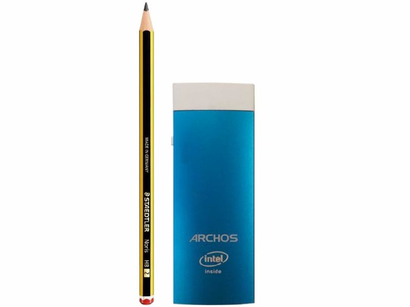 archos-windows-10-stick