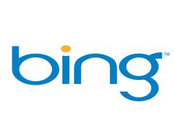 Bing будет бороться с «порно-местью» в выдаче