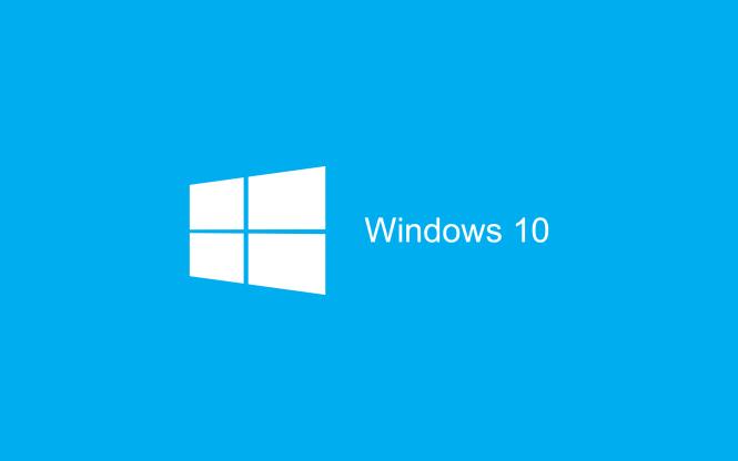 После обновления до Windows 10 пользователь сможет переустановить новую ОС на тот же ПК в любой момент