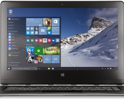 WZor: Microsoft обрекает Windows 10 на провал