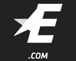 В магазине приложений для Windows Phone появилось официальное приложение Eurosport