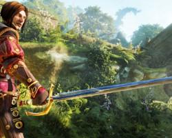 Xbox-эвент Microsoft на E3 — чего ждать?