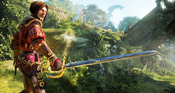 fable-legends-gallery-3-high_story