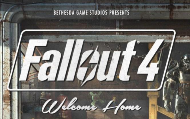fallout_4_logo_story