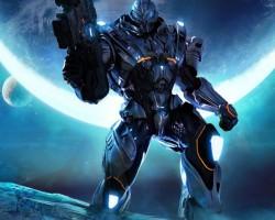 DLC для Halo 5: Guardians будут бесплатными